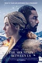 The Mountain Between Us (2017) Full Movie